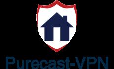 Purecast-VPN.com
